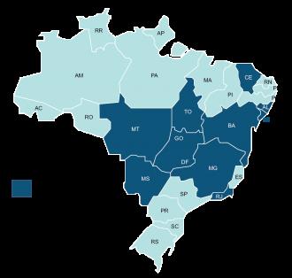 Gama Brasil-01