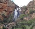 Cachoeira do Rio de Contas